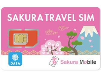 Sakura-Travel-SIM