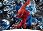 The Amazing Adventures of Spiderman
